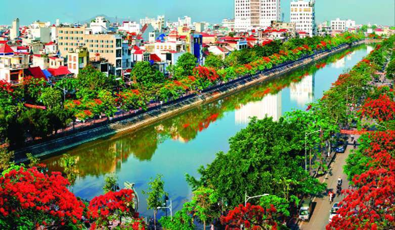 What to See and Do in Hai Phong