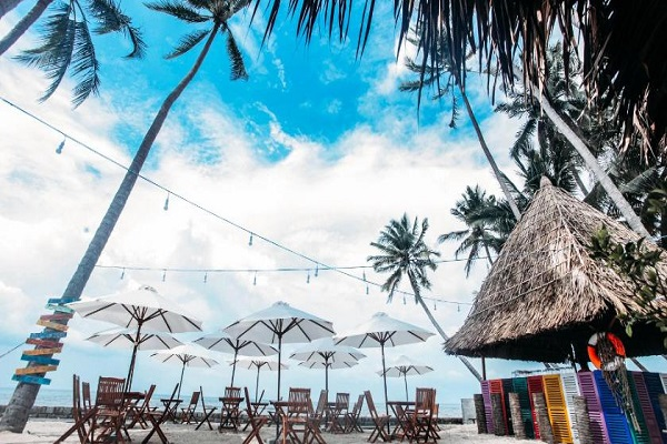 Things to do and the best time to visit Mui Ne