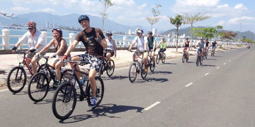 The First-Time Guide to Renting a Bicycle Hanoi